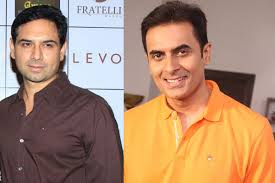 Parvarish 2 Surinder And Simrans Friendship To Rebloom