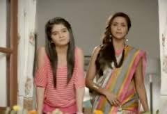 Parvarish 2 Surinder Convince Simran To Send Ria Jassi Party