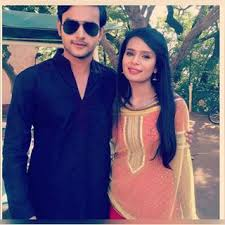 YVR: Aniket escapes from marriage, Kartik marries Survi