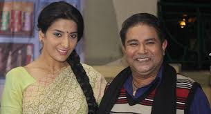 MAM: Riya plans new man's entry in Nirmala's life