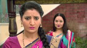 MAM: Nirmala falls prey of Riya and Shivam's master plan
