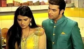 Kasam update: Rishi lashes out at Tanuja for accusing Malika