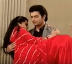 Kasam twist: Aditya to create misunderstandings amid Rishi Tanuja