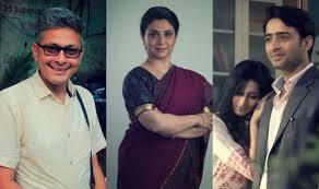 KRPKAB latest: Dev Sonakshi stuck amid Ishwari and Bijou's rift