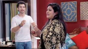 Kasam: Rishi Rano shattered with Raj's illegitimate son's entry