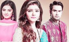 Shakti update: Harman requests Surbhi to refuse for marriage