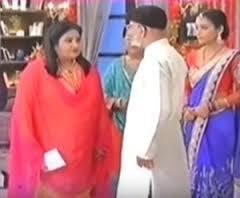 Kasam: Bani Neha instigates Tanuja against Rishi and Rano