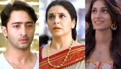 KRPKAB: Dev stands against Ishwari over Sona's treatment issue