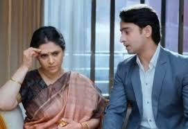 KRPKAB: Dev lashes out at Ishwari seeing troubled Sonakshi