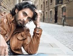 Kasam: Rishi irked eyeing Aditya's flirty attitude with Tanuja