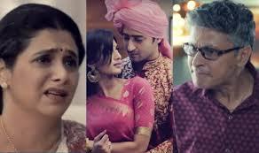 KRPKAB: Dev looses Sonakshi over Bijoy's slap accident
