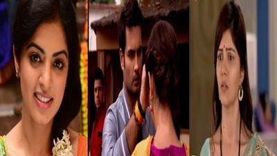 Shakti: Harman's double phera's condition marrying Surbhi Soumya