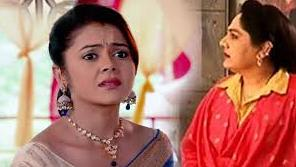SNS: Gopi to learn about Gaura's intentions of killing Urvashi