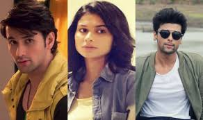 Beyhadh latest: Ayaan's love and concern for Saanjh irks Arjun