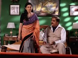 JNDSD update: Ravish shoots Daddy ji saving Vividha Atharva