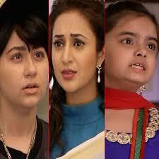 YHM latest: Ishita stunned as Pihu accuses Ruhi for murder