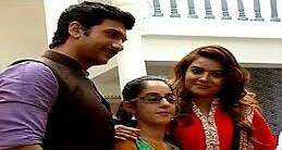 YRKKH: Naira doubt's Mansi's behavior seeing Akshara's photograph