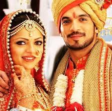 PMHMD: Naina's talli drama romancing Raghav in hotel room