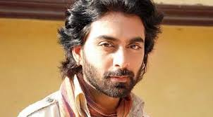 Kasam: Manav Tanuja's close friendship irks Rishi to hell