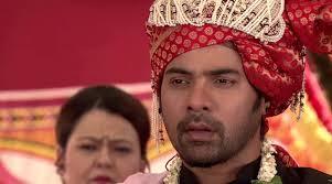 Kumkum Bhagya: Abhi decides to marry Pragya post Purab's runaway