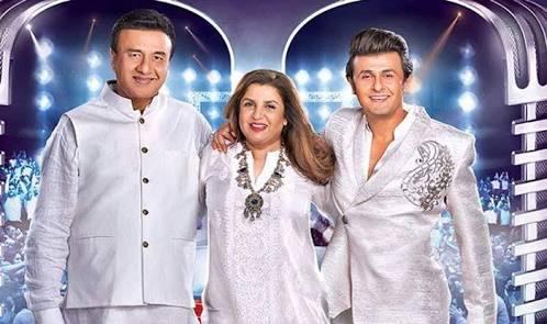 Indian Idol 9: Top 8 contestants voting details via Sonyliv App