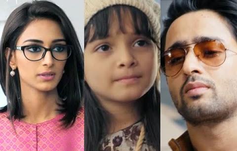 KRPKAB: Suhana wishes to see parents Dev Sonakshi together