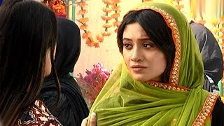 YRKKH latest: Dadi's rage of anger at Naira for supporting Keerti