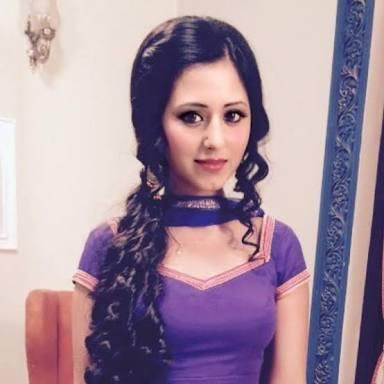 Mere Angne Mein: Richa Mukherjee as new lead after Ekta Kaul