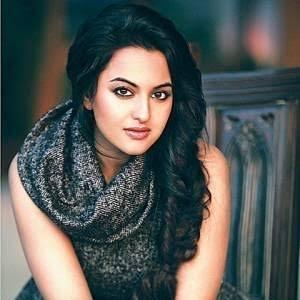 Sonakshi Sinha to Judge Nach Baliye 8 with Terence Lewis and Saroj Khan
