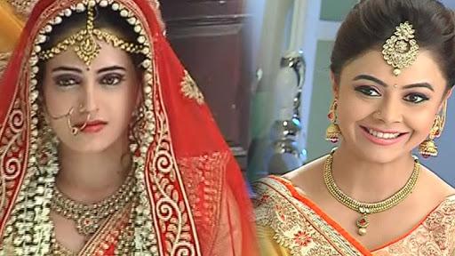 Saathiya Serial In Star Plus Mp3 Song - Download Song