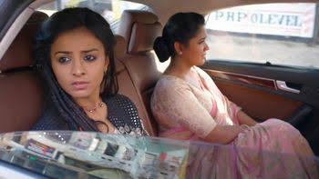 Rishton Ka Chakarvyuh: Pujan's cheap trick manipulating DNA reports against Satrupa