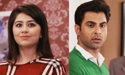 Yeh Hai Mohabbatein: Nikhil Ruhi Riya's familial bonding Pooja's drastic step