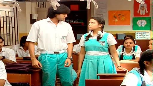 Yeh Un Dino Ki Baat Hai: Naina's lie for Sameer's help first signal of love