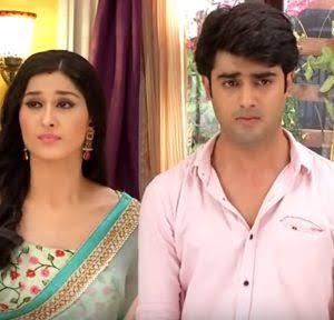 Piya Albela: Pooja's hatred step bringing Naren on love path