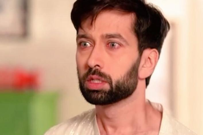 Image result for shivaay singh oberoi shocked