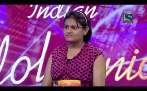 Indian Idol Junior 2: Ananya Nanda Profile, Biodata, Age