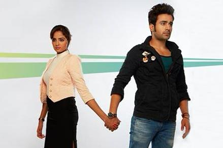 Badtameez Dil: Abeer and Meher may get together soon