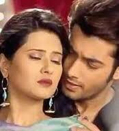 Kasam: Rishi finds about Tanu-Tanvi's truth, breaks marriage