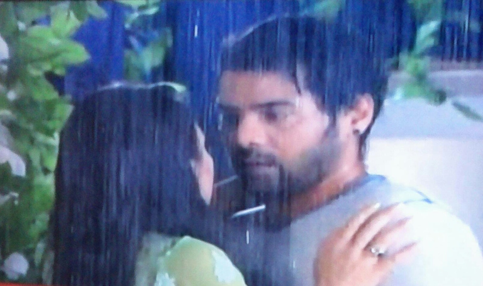 Image result for sriti jha in rain