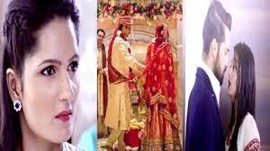 Zindagi Ki Mehek: Swetlana blackmails Shaurya over revealing