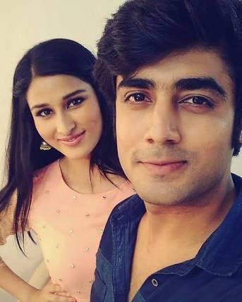 Piya Albela: Naren announce marriage with Surbhi intricating Pooja