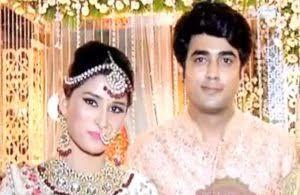 Piya Albela: Naren Pooja's major clash over marriage Surbhi advantageous