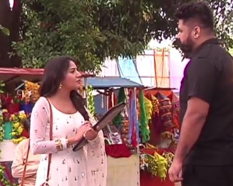Ishqbaaz: Khanna turns out to be Anika's brother sets first ...