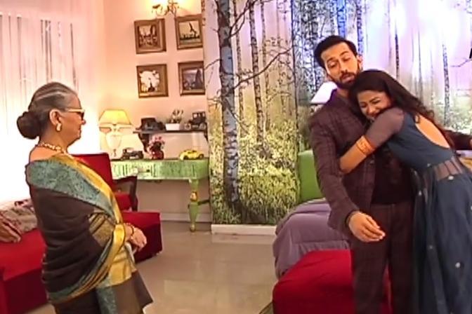 Ishqbaaz: New Priyanka's entry brings fun time for Shivaay Omkara Rudra