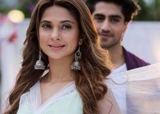 Bepanah: Zoya Aditya's digs out Kalpana's mystery ...