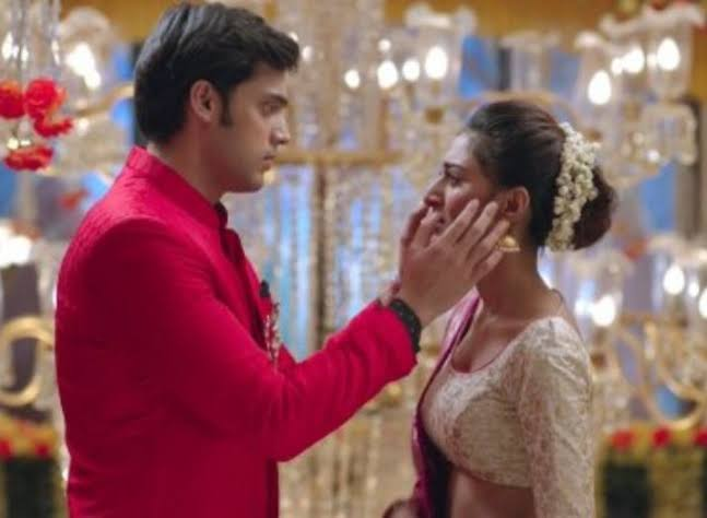 Kasauti Zindagi Ki 2: Anurag fights against Mohini for Prerna and baby