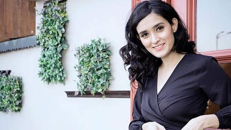 YRKKH: Dadi proposes Kartik Vedika's wedding Suwarna stands against
