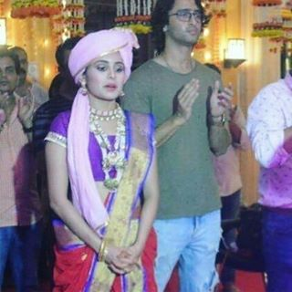 YRHPK Latest News: Not Abeer but Mishti to expose