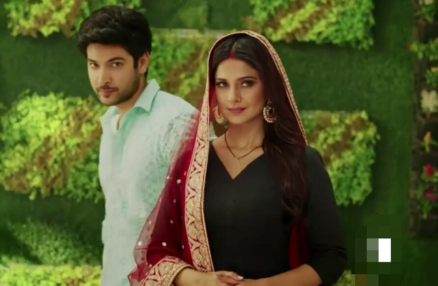 Beyhadh 2 Upcoming Twist: Rudra's strings of love in Maya's hand ...
